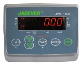 Đầu Cân JWI-3100 LED