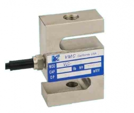 Loadcell VLC